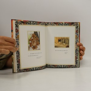 antikvární kniha Victoria, on Being a Mother, neuveden