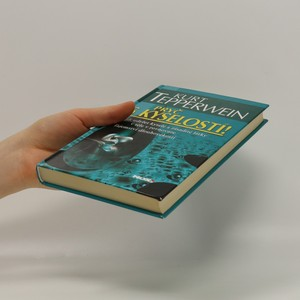 antikvární kniha Pryč s kyselostí! : jak udržet kyselé a zásadité látky v těle v rovnováze : tajemství dlouhověkosti, 2011