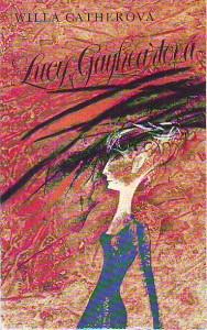 náhled knihy - Lucy Gayheartová