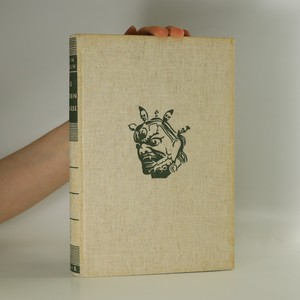 náhled knihy - Die Seidenstrasse