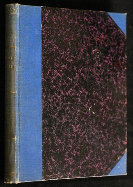 náhled knihy - Nové historky pana faráře Macháčka