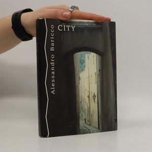 náhled knihy - City