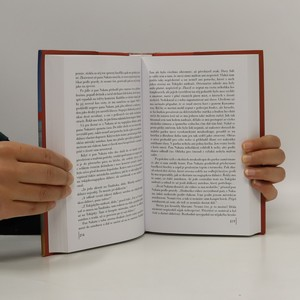 antikvární kniha Kafka na pobřeží, 2006