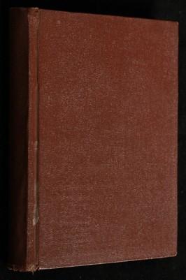 náhled knihy - Jediná