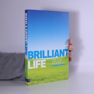 náhled knihy - Brilliant Life