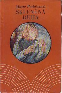 náhled knihy - Skleněná duha