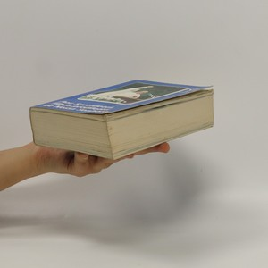 antikvární kniha Aos Sacerdotes, filhos prediletos de Nossa Senhora, 1991
