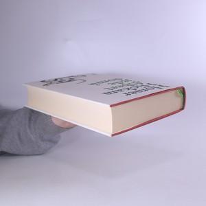 antikvární kniha Albert jede domů, 2017