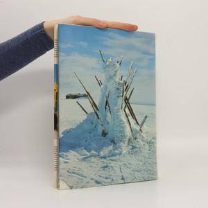 antikvární kniha Na shledanou v Krkonoších, 1984