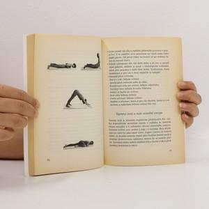 antikvární kniha Pět Tibeťanů a inteligence srdcí : léčivé smíření s nejvnitřnějším jádrem naší bytosti, 1999