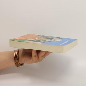 antikvární kniha Opatství Northanger, 2011