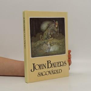 náhled knihy - Sagovarld