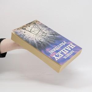 antikvární kniha Přetížení, 1991