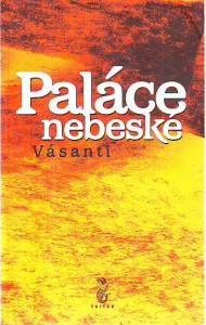 náhled knihy - Paláce nebeské