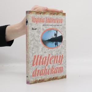 náhled knihy - Utajený drahokam