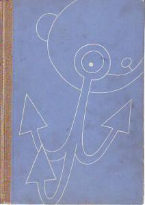 náhled knihy - Dobrodružství medvídka Jegorky