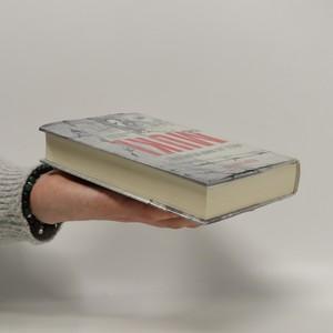 antikvární kniha Mukl , 2020