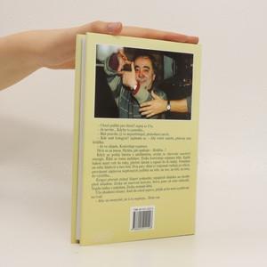 antikvární kniha Jak básníci neztrácejí naději : filmová povídka, 2004