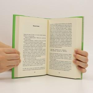 antikvární kniha Time out, 2010