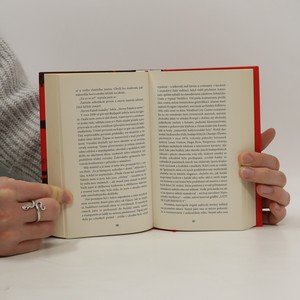 antikvární kniha Temná komora, 2018