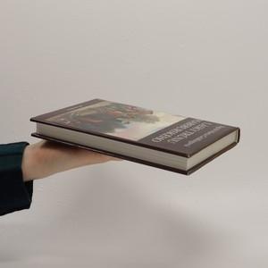 antikvární kniha Lásky trůnu habsburského, 1992