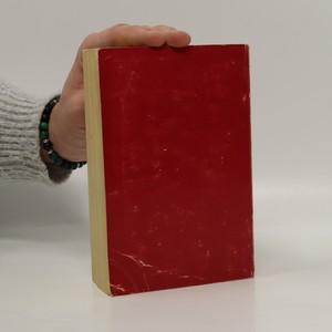 antikvární kniha Perly a chléb (2. díl), 1975