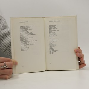 antikvární kniha Čarodějný čas, 1988