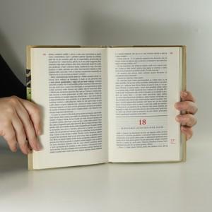 antikvární kniha Já, Claudius, 1984