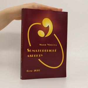 náhled knihy - Somatopedické aspekty