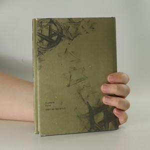 antikvární kniha Job. Román prostého člověka, 1991
