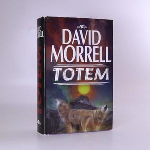 náhled knihy - Totem