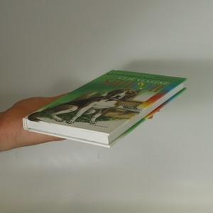 antikvární kniha Čí je vlastně Shiloh?, 2000