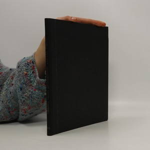 náhled knihy - Paustians Lustige Sprachzeitschrift ,,Little puck