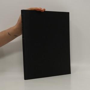 náhled knihy - Paustians Lustige Sprachzeitschrift zur Fortbildung und Unterhaltung. Little Puck. Jahrgang XXVII. Nr. 1. - 12. (12 dílů v jednom svazku)