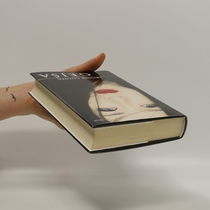 antikvární kniha Gejša, 2012