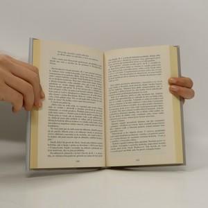 antikvární kniha Lékařka, 2006