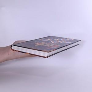 antikvární kniha Olympic, 1994