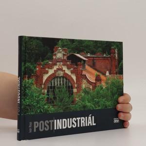 náhled knihy - Postindustriál