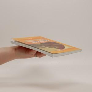 antikvární kniha Psychologie vděčnosti a nevděčnosti, 2007
