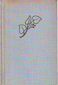 náhled knihy - O lidu a lidech
