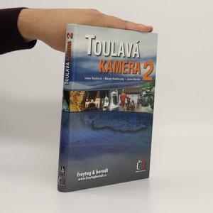 náhled knihy - Toulavá kamera 2