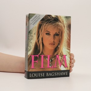 náhled knihy - Film
