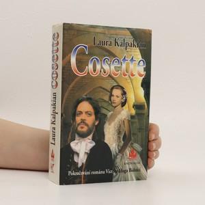 náhled knihy - Cosette : pokračování románu Victora Huga Bídníci