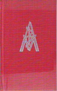 náhled knihy - Michelaccio a jiná prosa