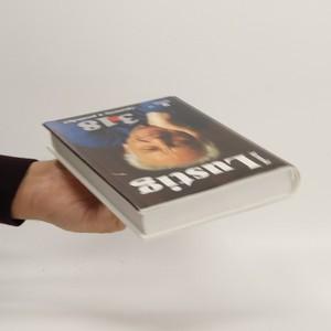 antikvární kniha 3 x 18 : portréty a postřehy, 2003