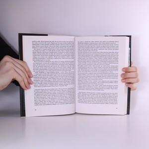 antikvární kniha Svoboda v exilu. Autobiografie 14. dalajlamy, 1992
