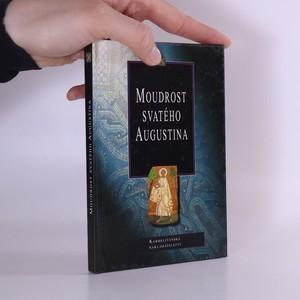 náhled knihy - Moudrost svatého Augustina