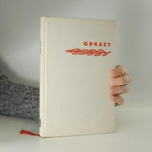 náhled knihy - Jan Hus