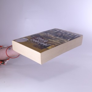 antikvární kniha Škola zabíjení, 2009