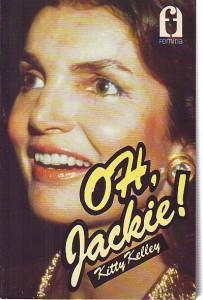 Oh, Jackie!
